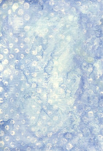 Blue & White background free for your art
