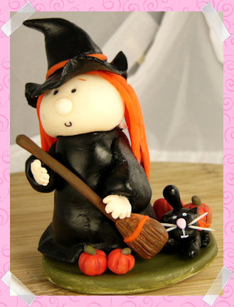 witchita