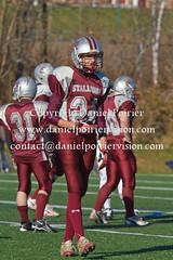 DPV091108275-Football Stallion Bantam AAA-St-Lazare.jpg (stallionsfootball) Tags: football stallions bantamaaa
