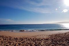 makena beach (big beach)