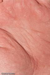 P365/10 Day047 - Hand