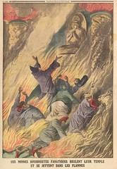 ptitjournal 25 mai 1913 dos