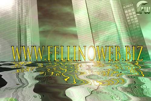 fellinoweb1 0001927