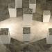 2011 Entre braille y dígitos; percibir y comunicar - Hidegard Hahn