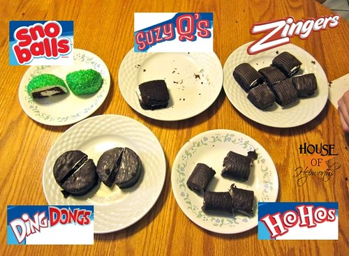 Hostess_Taste_Test_5