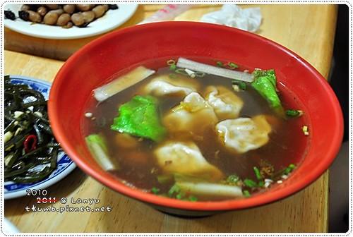 四季牛肉麵 (6).JPG