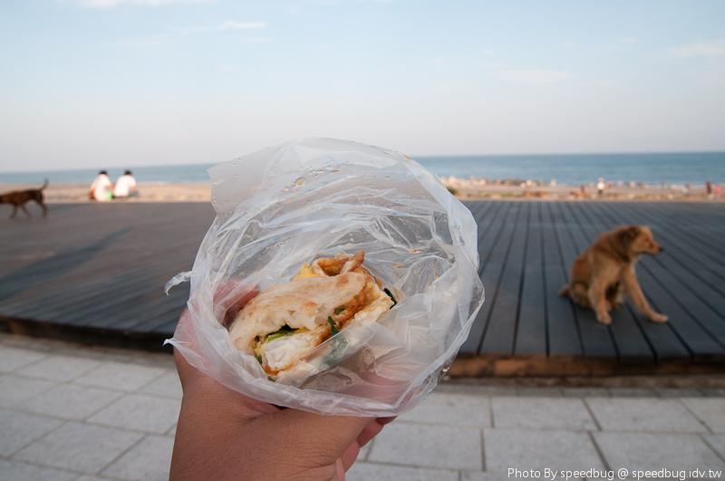 黃家蔥油餅 (11)