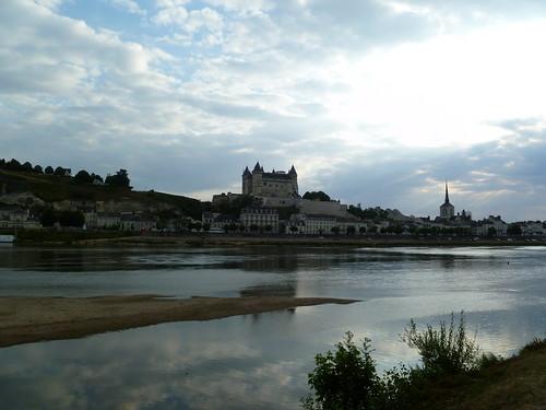 Loire Cycle 007