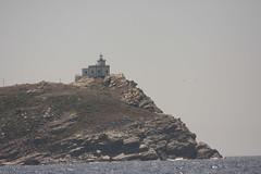 Greece 2011-5979-25
