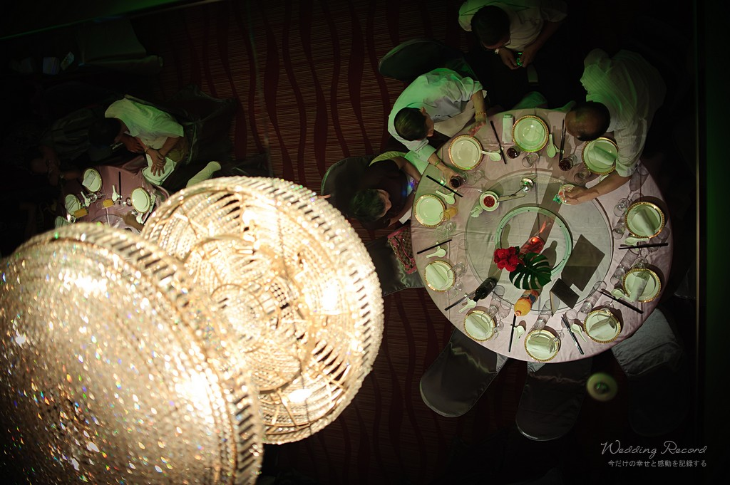 5857153468_383fb5b524_o-法豆影像工作室_婚攝, 婚禮攝影, 婚禮紀錄, 婚紗攝影, 自助婚紗, 婚攝推薦, 攝影棚出租, 攝影棚租借, 孕婦禮服出租, 孕婦禮服租借, CEO專業形象照, 形像照, 型像照, 型象照. 形象照團拍, 全家福, 全家福團拍, 招團, 揪團拍, 親子寫真, 家庭寫真, 抓周, 抓周團拍