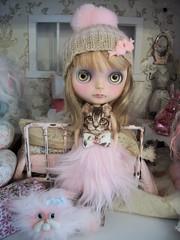 """""""Meow""""......................................."""