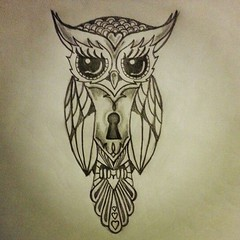 tattoo-sketch-artist-design-tattoorave (tattoo.rave) Tags: tattoos inkart tattooed badasstattoos getink tattoorave