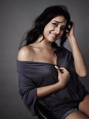 South Actress SANJJANAA Unedited Hot Exclusive Sexy Photos Set-23 (236)
