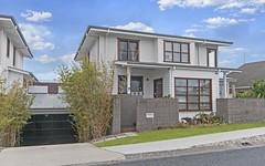 4 Byron Street, Lennox Head NSW
