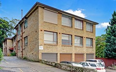 5/297 King Georges Rd, Roselands NSW