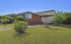 7 Scriven St, Leumeah NSW