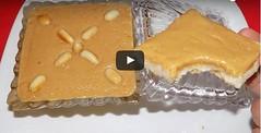 وصفة سريعة و سهلة لدهن الخبز روعة (lalabahiya) Tags: حلويات وشهيوات وصفة سريعة و سهلة لدهن الخبز روعة