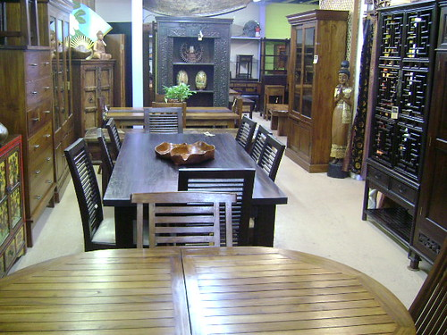 ASHLEY FURNITURE ONLINE PAYMENT