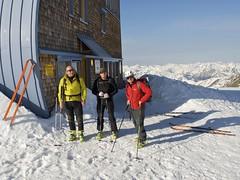 _SLT0458 (Jurajko) Tags: austria grossglockner skisnowholiday