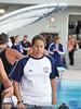 0905202195 (Kostas Kolokythas Photography) Tags: water women greece final polo 2009 olympiakos playoff vouliagmeni γυναικών βουλιαγμένη ολυμπιακόσ υδατοσφαίριση πόλο τελικόσ πρωταθλήματοσ