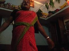 IMG_1055 (dadie13) Tags: india varanasi hijra
