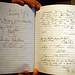 Ashok Mathur|guest book