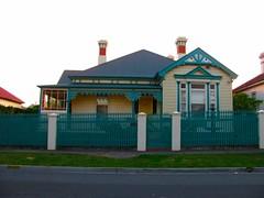 IMG_5893 (billdog) Tags: australia tasmania tassie downunder