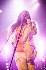 _MG_1982 (Linda Helsing) Tags: festival swedenrock abramisbrama