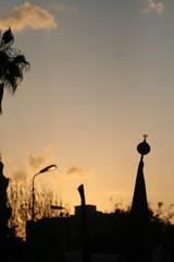 IMG_8590.JPG (ahmad.a) Tags: walk egypt cairo sufi hussein azhar القاهرة الحسين مولد تصوف