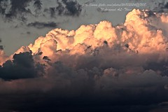 ,, ~      (M.AL-Thani .. BRB) Tags: winter cloud rain day rainy guillaume