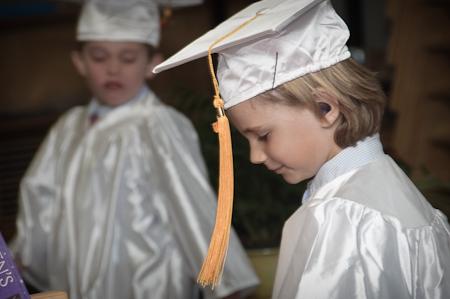 Jack's_Graduation-2