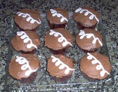 choco-cupcakes 6