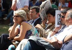 Festa Cisl 2009 (CISL dei LAGHI - Como e Varese) Tags: como cisl