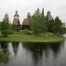 Petäjävesi Old Church 1