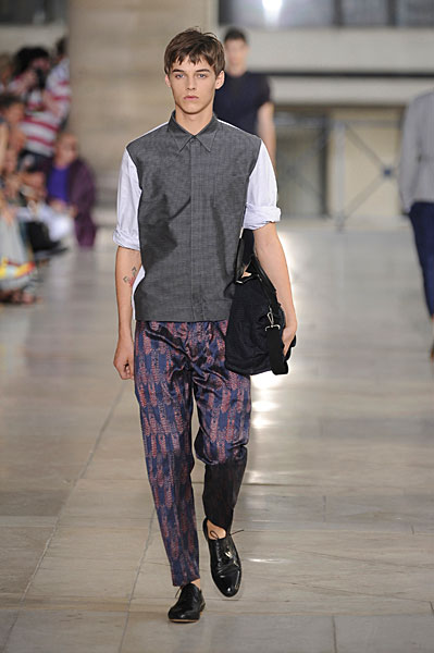 Robbie Wadge345_SS10_Paris_Dries Van Noten