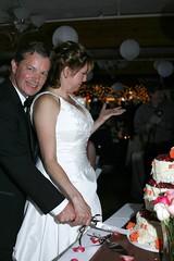 _MG_1095 (inua) Tags: wedding alaska canon groom bride married ceremony juneau reception 5d service gary cheri southeast bridal marry zepp kunz blevins inua