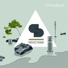 Stimming - Reflections WEB-2009