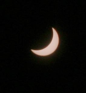 日食005