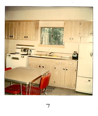 kitchen cabinet dishwasher the world s best photos of 1960s and refrigerator flickr 2473