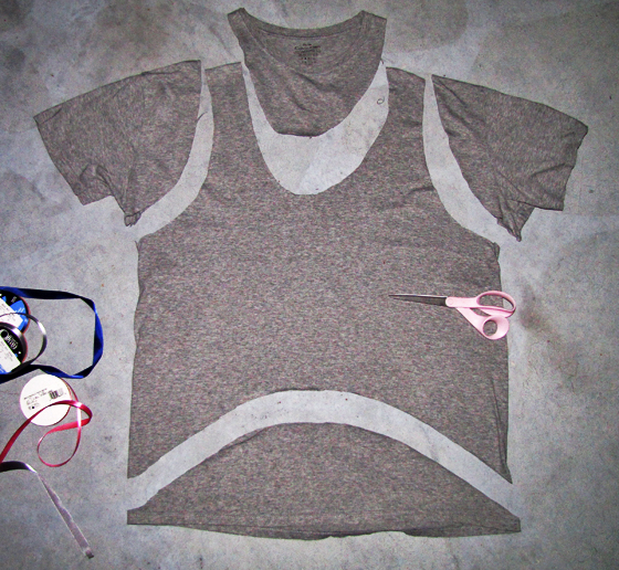 T-shirt-DIY-jersey-tank-vest-2
