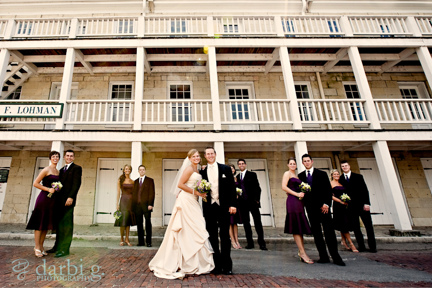 DarbiGPhotography-missouri-wedding-photographer-wBK--147