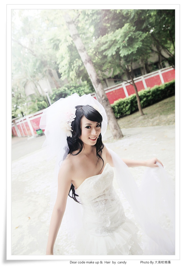 2009-07-24 大青蛙婚攝(Taiwanwed.com)05