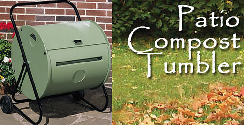 patio-compost-tumbler