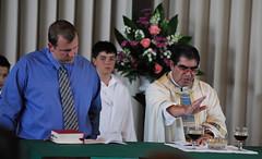 Communion (B-A-R (burnafterreading)) Tags: nikon eugene uofo quinceanera d700