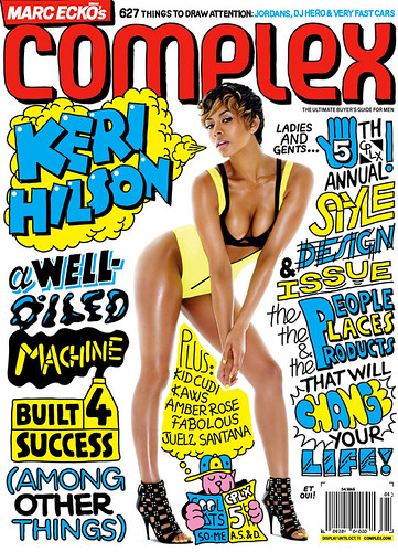 keri_hilson_complex_cover_625