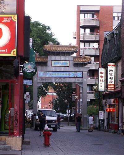 090806-montreal-chinatownsidegate-cropped