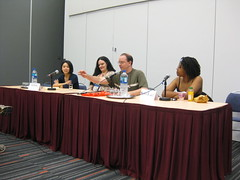 IMG_0194 (bleu_woulfe) Tags: anticipation noire verb worldcon09