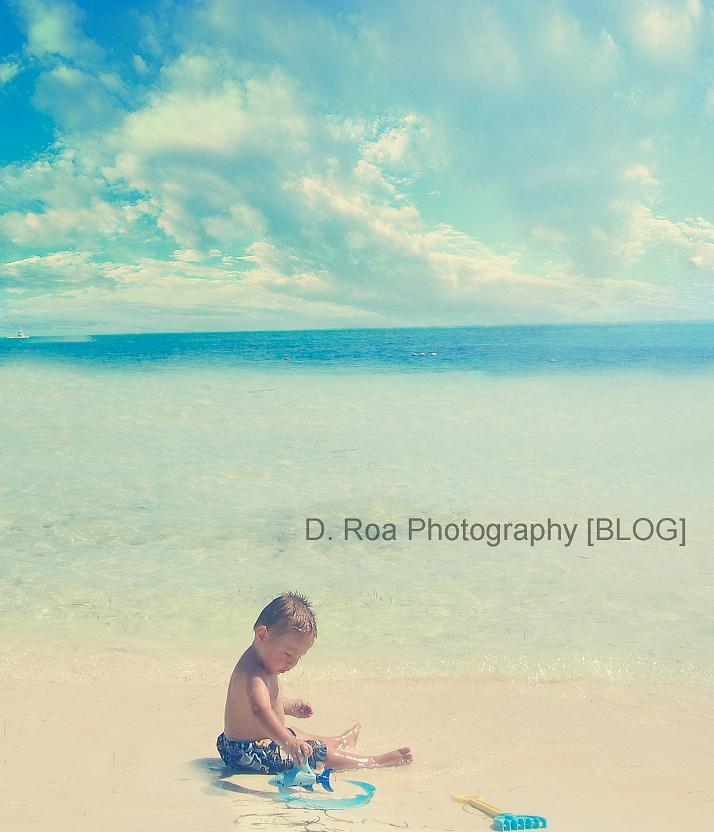 blog watermark 7