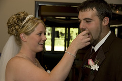 DSC_3345 (asimovrobot) Tags: wedding portfolio brusky