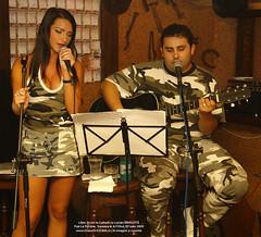 30 Iulie 2009 » Liber Acces la Cultură cu Lucian DRAGOTĂ